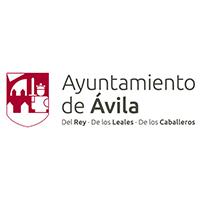 Ayuntamiento Avila