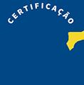 ISO-IEC20000-site-AnoGov